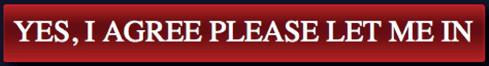 warning agree button