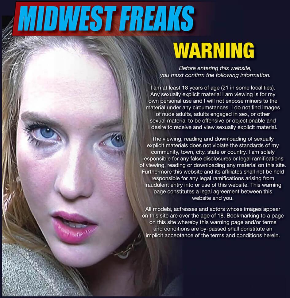 warning main images